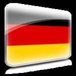Deutsch: Muttersprache