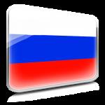 Russisch: Grundkenntnisse